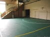 gimnasio_lamadrid_001-Optimized