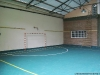gimnasio_lamadrid_003-Optimized