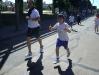 maraton_006