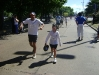 maraton_009