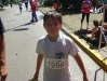maraton_017