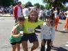 maraton_019