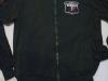 uniformes_006-Optimized