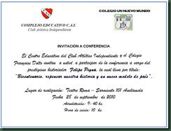 Invitación4